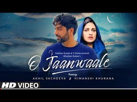 Download Akhil Sachdeva Status Video