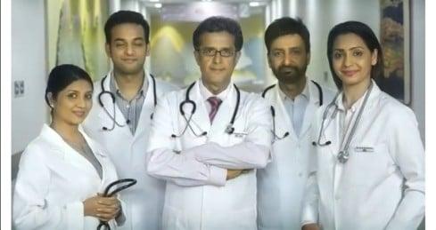 Happy Doctor's Day Whatsapp Video Status