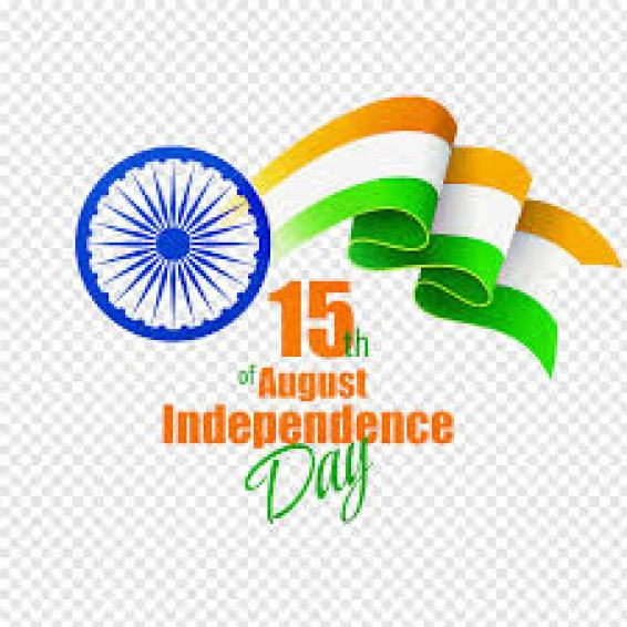 15 August Independence Day 2020