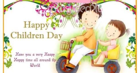 Happy-Childrens-Day-WhatsApp-Status-Video