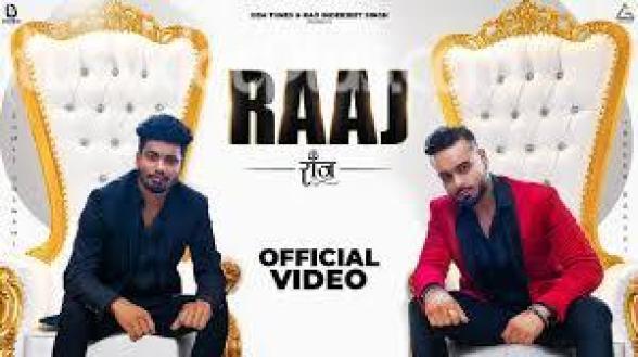 Raaj-Song-Sumit-Goswami-download