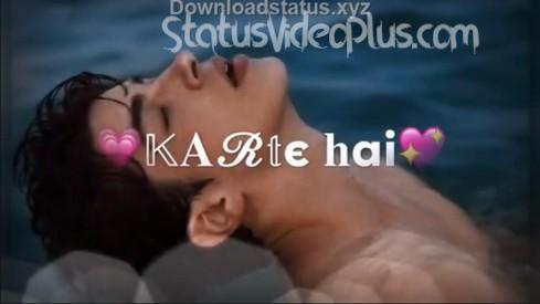 Chehra Mera Padhle Sahiba - Sad Whatsapp Status Video - Download Whatsapp Status