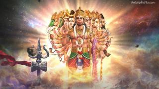Lord-Hanuman-Ji-Special-Status-Video-Download