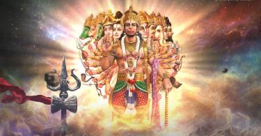 Lord-Hanuman-Ji-Special-Status-Video-Download