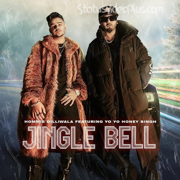 Jingle Bell Song Yo Yo Honey Singh Download