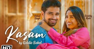 kasam-song-goldie-sohel-download