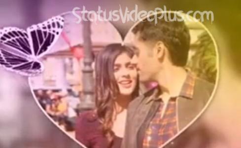 Tera Fitoor - Love Whatsapp Status Video - Download Whatsapp Status