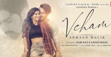 Veham Song Armaan Malik Download Whatsapp Status Video