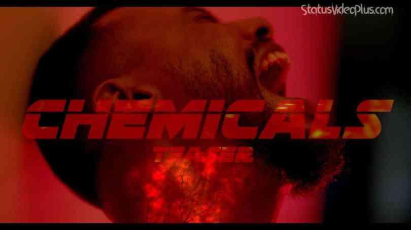Chemicals Song Dino James Kaprila Download