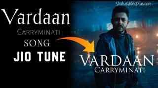Vardaan Song CarryMinati Download Whatsapp Status Video