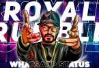 royal rumble song emiway bantai download whatsapp status video