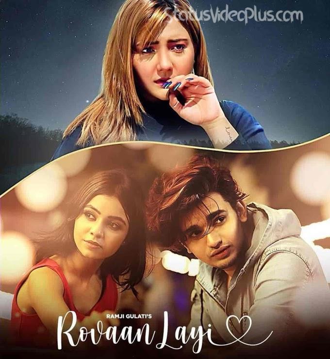 Rovaan Layi Song Ramji Gulati Download