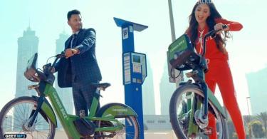 Khyaal Karlo Song Chetan Download Whatsapp Status Video