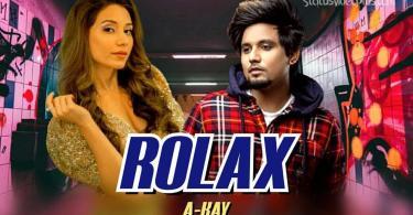 Rolex Song A Kay Download Whatsapp Status