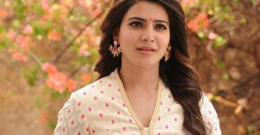 Samantha Akkineni Download Whatsapp Status Video