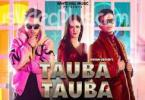 Tauba Tauba Song Shivam Grover Download Whatsapp Status Video
