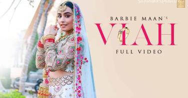 Viah Song Barbie Maan Download Whatsapp Status Video