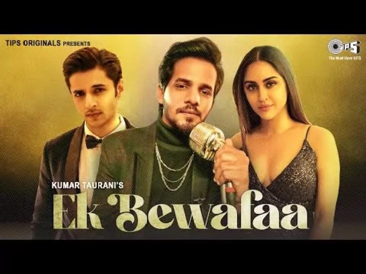 Ek-Bewafaa-Song-Sameer-Khan-Download-Whatsapp-Status-Video