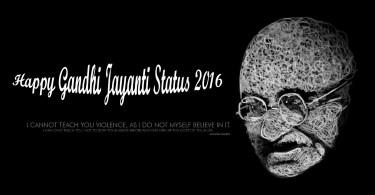 100-happy-gandhi-jayanti-status-best-gandhi-jayanti-wishes-2016