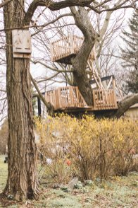 View More: http://sparrowsflightphotography.pass.us/2018-03-21-house-photos