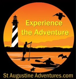 st,augustine,adventures,tours