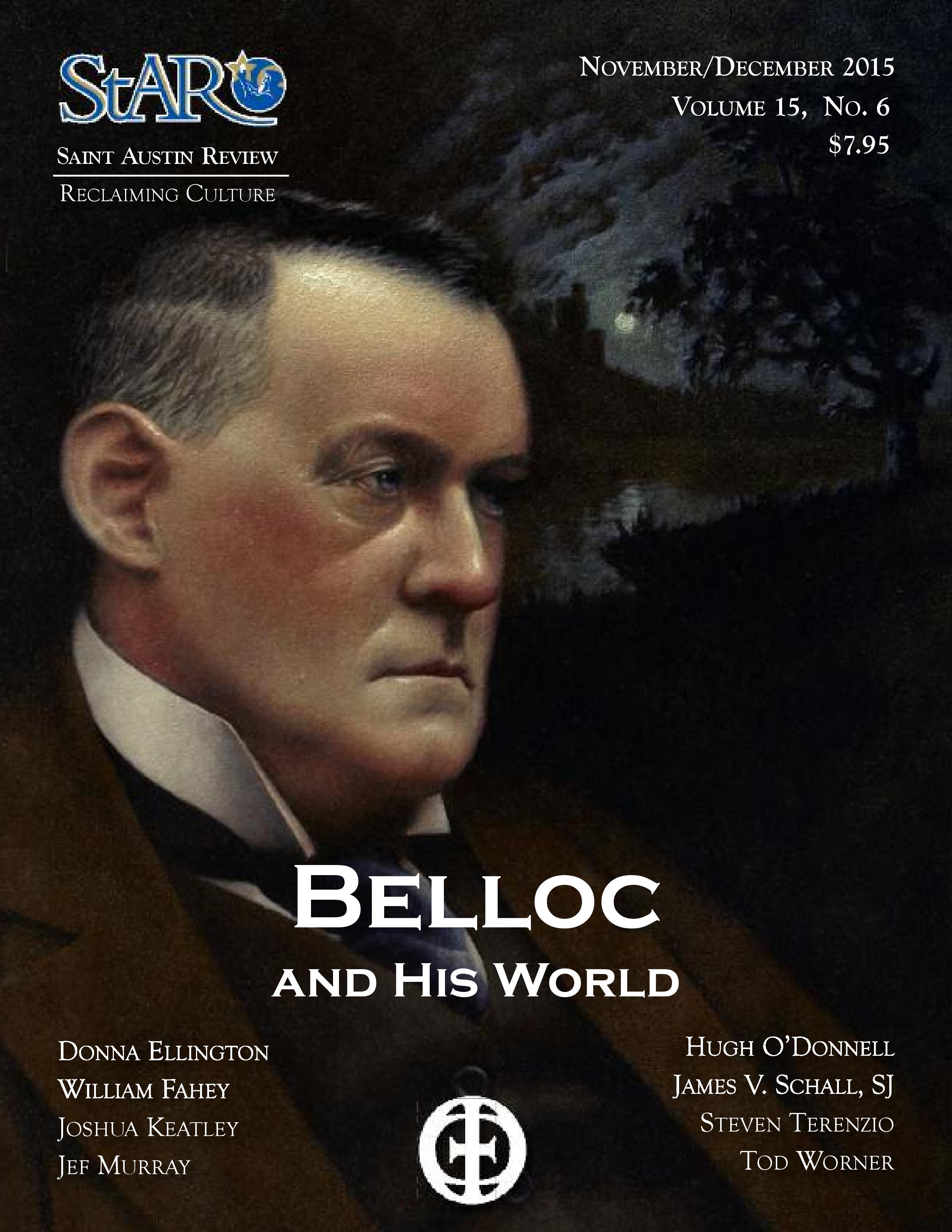 Belloc