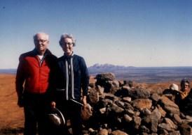 Claude&Donnie_travels