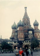 claude&donnie_moscow