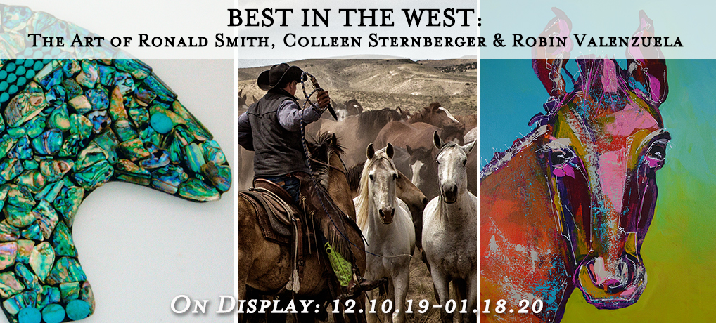 Best-In-The-West_On-Display-December-10-through-January-18_Stauth-Memorial-Museum