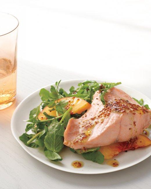 poached-salmon-med108588_vert