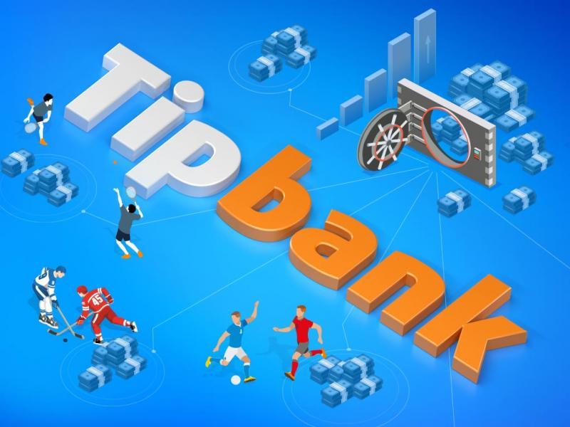 Tipbank Tipsport súťaž