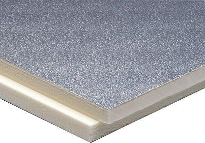Izolační panel z PIR pěny, Puren FD – L