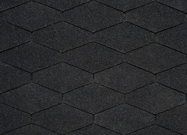 diamantshield_black-1