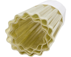 Plastové krytiny a PVC