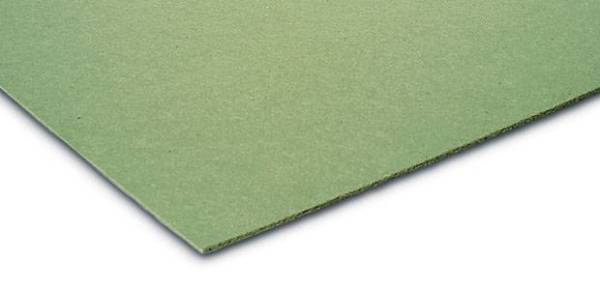 Dřevovláknitá izolace, STEICO underfloor