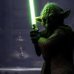 """Yoda""@Omegapepper/https://bit.ly/2UQr1ax"