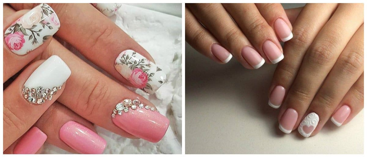Nail Designs 2020 Page 8 Of 9 Best Fashion Trends Stay