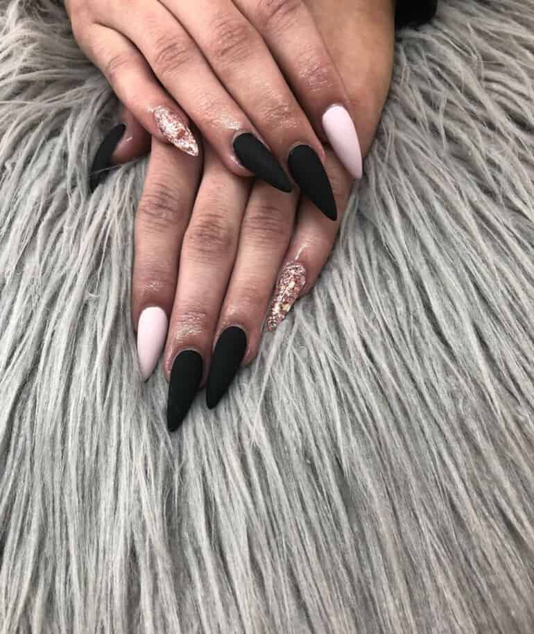Top 7 Nail Art Ideas 2020 And Effective Tips To Get Catchy Nails