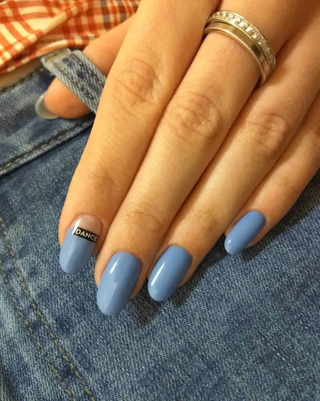 Opi Colors 2019 Latest Trends Of The Popular Opi Nail Polish
