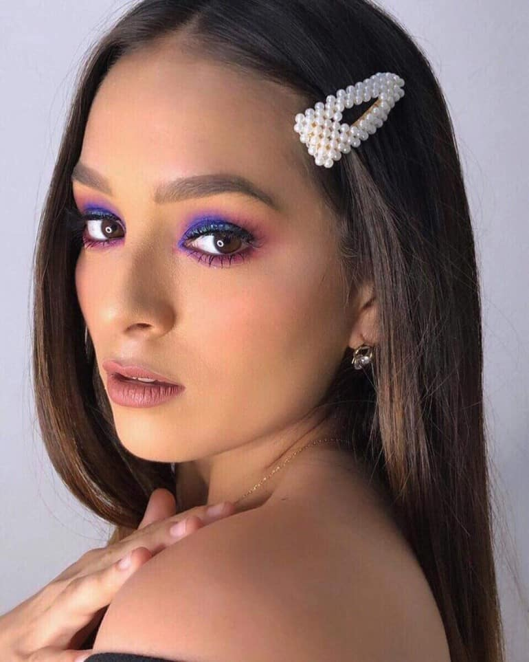 Top 8 Amazing And Diverse Lipstick Trends 2020 50 Photos Videos
