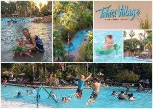 Tahiti-Village-Family-Friendly-Las-Vegas-Resort-Hotel.Butter-With-A-Side-of-Bread