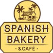 spanish-bakery-logo