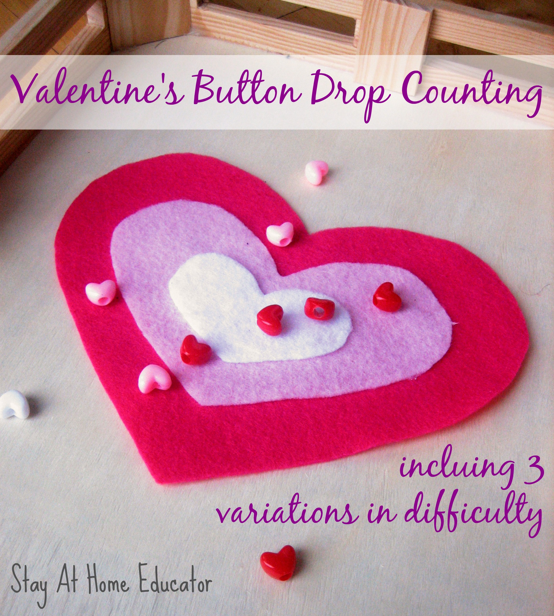 Valentine Writing Activities First Graders