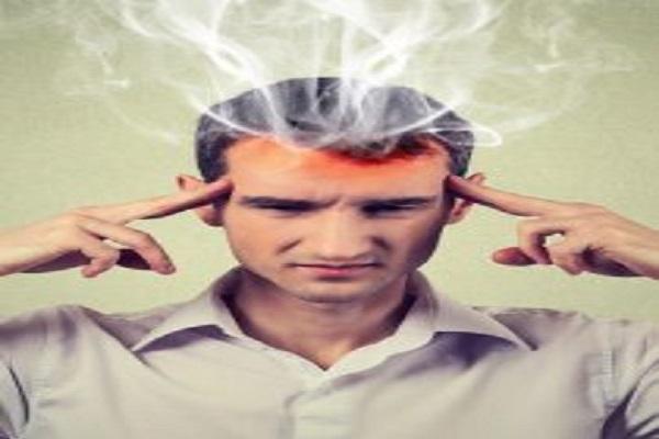 Fibromyalgie cerveau brouillard - Comment supportons-nous?