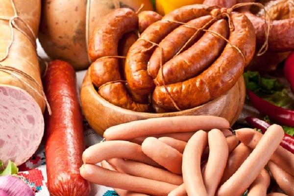 10 alimentos inflamatorios que debes evitar si tienes fibromialgia