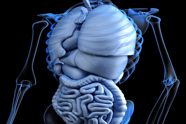 5 cosas que no sabías sobre la fibromialgia