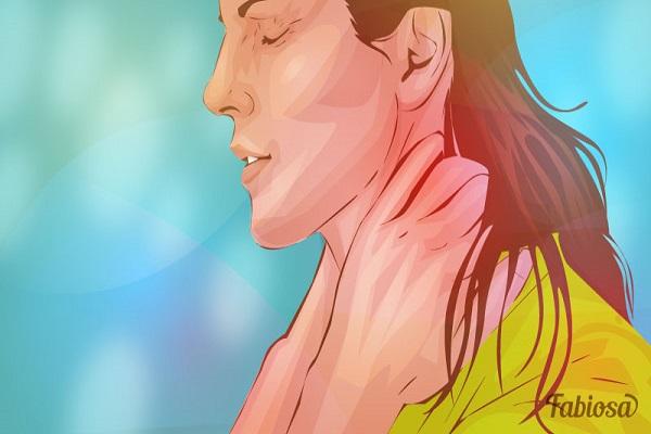 7 astuces pour soulager les douleurs dues à la fibromyalgie : régime, gestion du stress, et plus