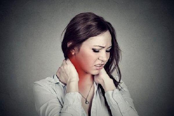 Voor de man wiens vrouw fibromyalgie en chronische ziekte heeft
