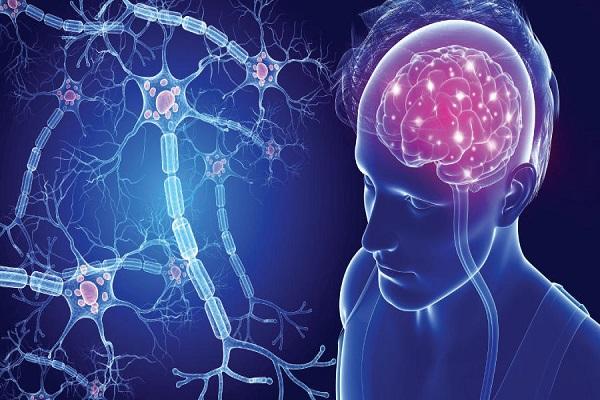 Comment savoir s'il s'agit de fibromyalgie ou de sclérose en plaques.