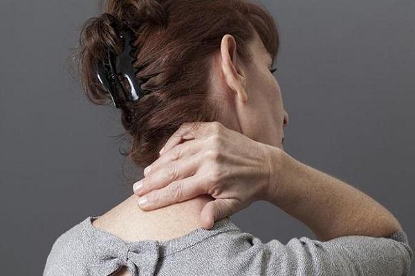 Fibromyalgie: des parlementaires demandent son classement en maladie